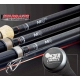 STARBAITS ROD M4 X50