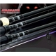 STARBAITS ROD PARTNER BLACK OPS X50