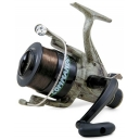 LINEAEFE REEL VIGOR COMMANDO CAMO