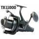 VORTEKS REEL TX 11000