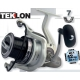 TEKLON SURF TEAM REEL