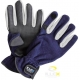 ILLEX BODDEN POLAR NEOPRENE GLOVES