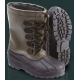 STARBAITS BOTAS  DRI TEC BOOT