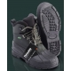 STARBAITS BOTAS SNOG BOOT 3M