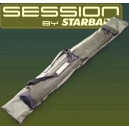 STARBAITS SESSION HOLDALL 13 FT 3 RODS