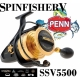 PENN CARRETE SPINFISHER V SSV5500