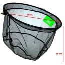 SENSAS LANDING NET LIGHT 35 CM MICRO