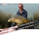 SENSAS POLE ROD CARP'X POWER SPECIMEN 365
