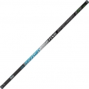 SENSAS POLE ROD FIGHTING SPECIMEN 575
