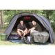 STARBAITS SESSION BIVVY TWO MAN