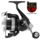 PEZON & MICHEL SPECIALIST MATCH TEAM FEEDER REEL FV 400