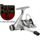 PEZON & MICHEL CARRET ELIXIR XT FR 15
