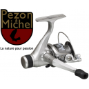 PEZON & MICHEL ELIXIR XT REEL FR 15