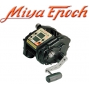 ELECTRIC REEL MIYA EPOCH CX AT 3S