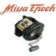 CARRET ELECTRIC MIYA EPOCH CX AT 3S