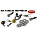 kit carraca universal