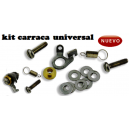universal ratchet kit