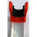 ROD PROTECTOR FOR SUPPORT