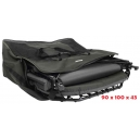 STARBAITS MAMMOTH BED-CHAIR CARRY BAG