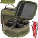 STARBAITS CONCEPT MINI UTILITY POUCH