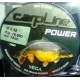 VEGA HILO CARPLINE V-POWER