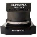 SHIMANO ORIGINAL SPOOL ULTEGRA 3500 XSC