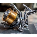 SHIMANO CARRET ULTEGRA XSD 3500 COMPETITION