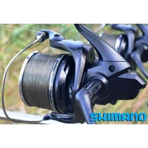 SHIMANO REEL ULTEGRA 14000 XTD