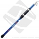 SUNSET DOMINA ROD XRS2