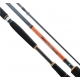 DAIWA NEW CROSSFIRE ROD HX HFS