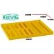 RIVE COMPARTIMENT 30 F2 - KIT DE COMBINATS