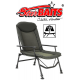 STARBAITS COMFORT MAMMOTH CHAIR