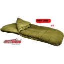 STARBAITS NEW 4S SLEEPING BAG