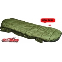 STARBAITS 5S SLEEPING BAG