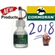 CORMORAN OIL FOR REEL 20 ML.