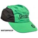 SENSAS BRITTANY WATERPROOF CAP