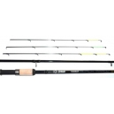 SENSAS FEEDER TECH BLACK ARROW 800 ROD