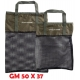 PROWESS GREEN CARD BOILIES BAG GM
