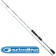 GARBOLINO SPRINT LURE SPINNING ROD