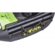 GUNKI ACCESSORY BAR FOR FLOAT TUBE