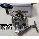 BANAX CARRET ARCHER 4500