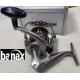 BANAX ARCHER 4500 REEL