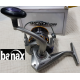 BANAX CARRET ARCHER 4500