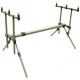 VORTEKS ROD POD 3123 ,  3 RODS