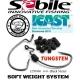 SEBILE SOFT WEIGHT