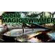 SEBILE MAGIC SWIMMER FLOATING