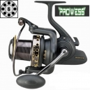 PROWESS REEL BLACK LTD 8006 FD