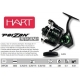 HART REEL POIZON CARBONIC F. FR. 30