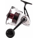 HART REEL POIZON SW F. FR. 6000 SALT WATER