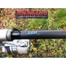 STARBAITS  ROD MILSPEC LCR BLUE LINE